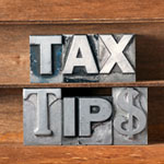 Tax Breaks Every Senior Should Know article thumbnail