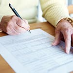 The Difference Between Power Of Attorney And A Living Will article thumbnail