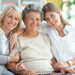 How Visiting Seniors Often Can Keep Them Healthier article thumbnail