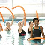 Five Tips for Helping Seniors Stay Active article thumbnail