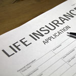 Choosing Whole Life Vs Term Life Insurance article thumbnail