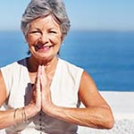 Five Health Tips for Women over 50 article thumbnail