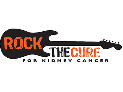 Globe Life Joins The Fight Against Kidney Cancer article thumbnail
