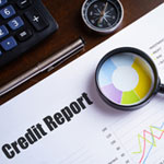 4 Tips To Improve Your Credit Score article thumbnail