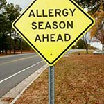 Amazing Tips To Help You Get Through Allergy Season article thumbnail