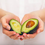 The Health Benefits Of Avocado article thumbnail