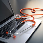 5 Warning Signs To Change Healthcare Providers article thumbnail