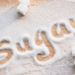 How Dangerous Is Sugar? article thumbnail