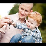 The Importance of Term Life Insurance article thumbnail