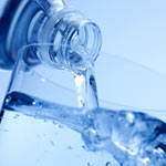 10 Signs You May Not Be Drinking Enough Water article thumbnail