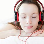 Is Music The Antidote For Depression article thumbnail