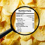 Shocking Food Facts that May Change the Way You Eat article thumbnail