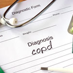 What Is COPD And How You Can Prevent It? article thumbnail