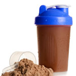 Are Protein Shakes A Healthy Choice? article thumbnail