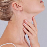 5 Things You Should Know About Thyroid Health article thumbnail