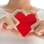 7 Facts Women Should Know About Heart Disease article thumbnail