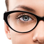 What Your Eyes Reveal About Your Health article thumbnail